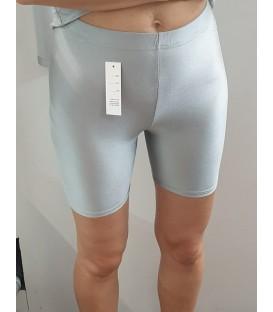 Biker shorts timpos